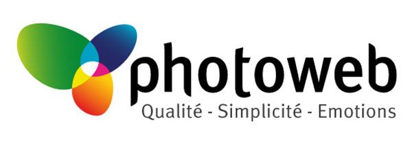 photoweb-logo